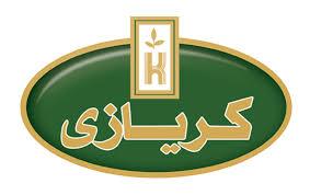 تليفون صيانة كريازى 19058 خدمة عملاء كريازي Logo
