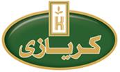 مراكز صيانة كريازي 16481 الخط الساخن المجاني
